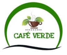 GREEN COFFEE - ¿Qué es y como tomar café verde?