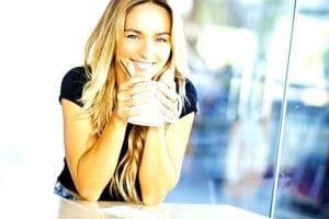 precio comprar green coffee en España